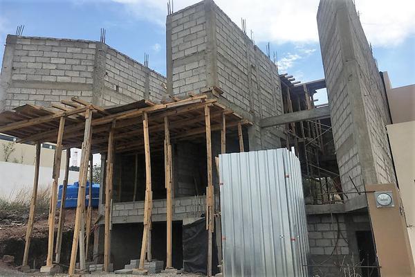 Foto de casa en venta en valle de granada , desarrollo habitacional zibata, el marqués, querétaro, 8867820 No. 05
