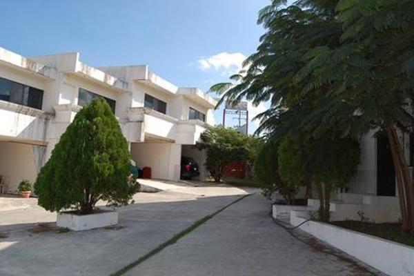 Foto de edificio en venta en  , valle de hidalgo, montemorelos, nuevo león, 2635226 No. 04