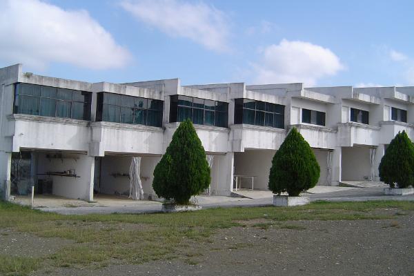 Foto de edificio en venta en  , valle de hidalgo, montemorelos, nuevo león, 2635226 No. 09