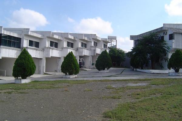 Foto de edificio en venta en  , valle de hidalgo, montemorelos, nuevo león, 2635226 No. 12