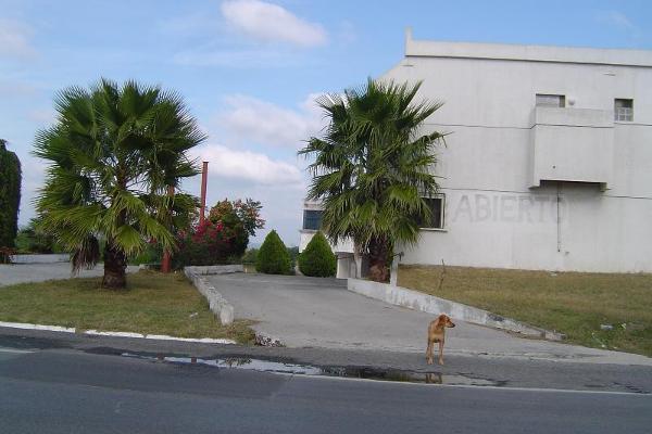 Foto de edificio en venta en  , valle de hidalgo, montemorelos, nuevo león, 2635226 No. 16