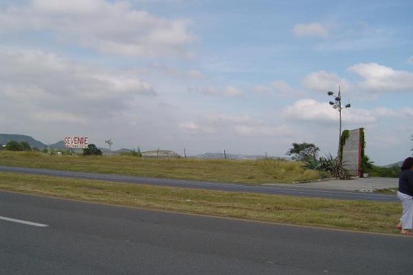 Foto de edificio en venta en  , valle de hidalgo, montemorelos, nuevo león, 2635226 No. 19