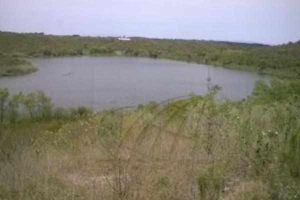 Foto de terreno habitacional en venta en  , valle de hidalgo, montemorelos, nuevo león, 4671028 No. 01