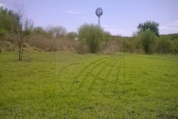 Foto de terreno habitacional en venta en  , valle de hidalgo, montemorelos, nuevo león, 4671028 No. 02