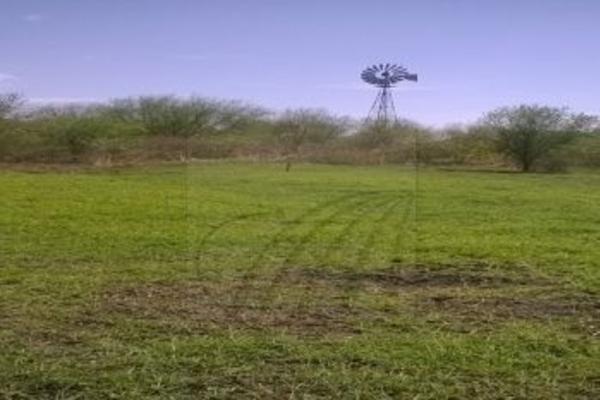 Foto de terreno habitacional en venta en  , valle de hidalgo, montemorelos, nuevo león, 4671028 No. 11