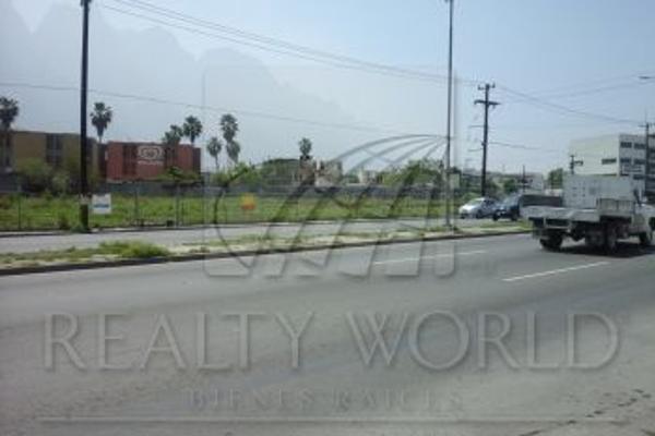 Foto de terreno comercial en renta en  , valle de infonavit i sector, monterrey, nuevo león, 3035920 No. 03