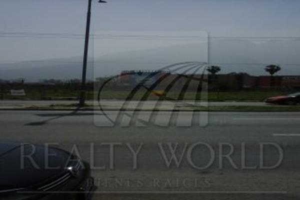 Foto de terreno comercial en renta en  , valle de infonavit i sector, monterrey, nuevo león, 3035920 No. 04