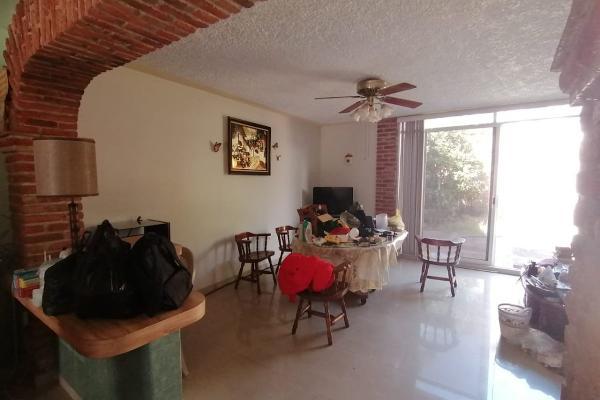 Foto de casa en venta en valle de juarez , ciudad bugambilia, zapopan, jalisco, 0 No. 04