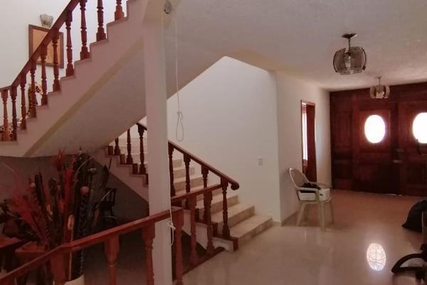 Foto de casa en venta en valle de juarez , ciudad bugambilia, zapopan, jalisco, 0 No. 05