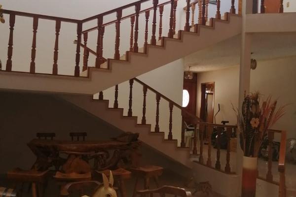 Foto de casa en venta en valle de juarez , ciudad bugambilia, zapopan, jalisco, 0 No. 07