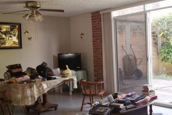 Foto de casa en venta en valle de juarez , ciudad bugambilia, zapopan, jalisco, 0 No. 08