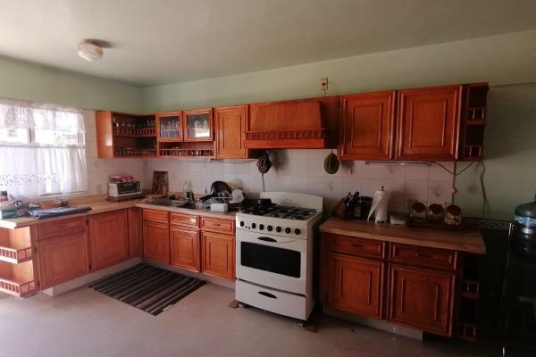 Foto de casa en venta en valle de juarez , ciudad bugambilia, zapopan, jalisco, 0 No. 10