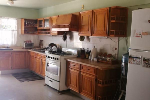 Foto de casa en venta en valle de juarez , ciudad bugambilia, zapopan, jalisco, 0 No. 11