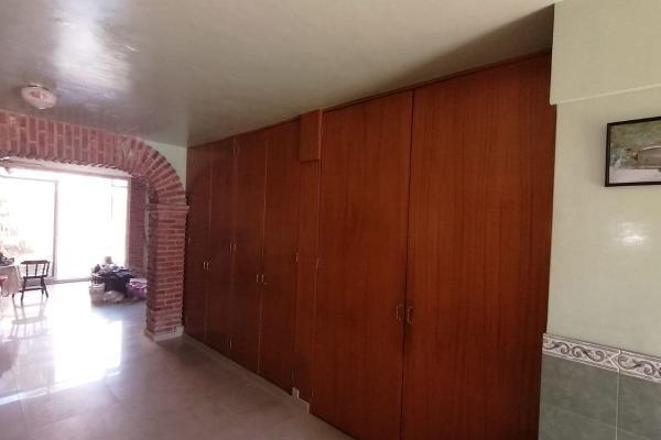 Foto de casa en venta en valle de juarez , ciudad bugambilia, zapopan, jalisco, 0 No. 12