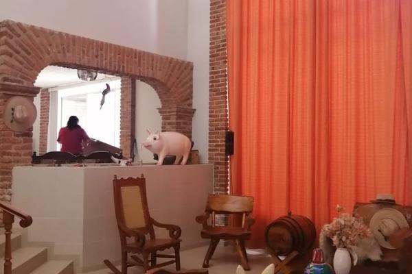 Foto de casa en venta en valle de juarez , ciudad bugambilia, zapopan, jalisco, 0 No. 15