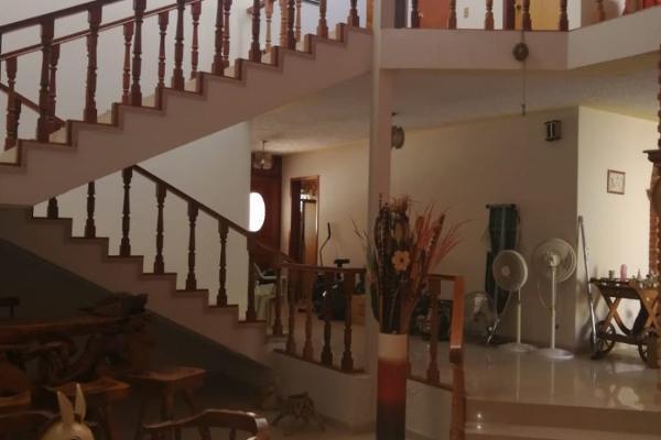 Foto de casa en venta en valle de juarez , ciudad bugambilia, zapopan, jalisco, 0 No. 16