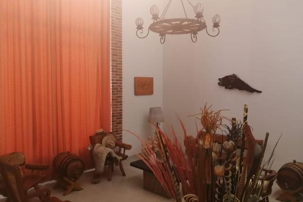 Foto de casa en venta en valle de juarez , ciudad bugambilia, zapopan, jalisco, 0 No. 17