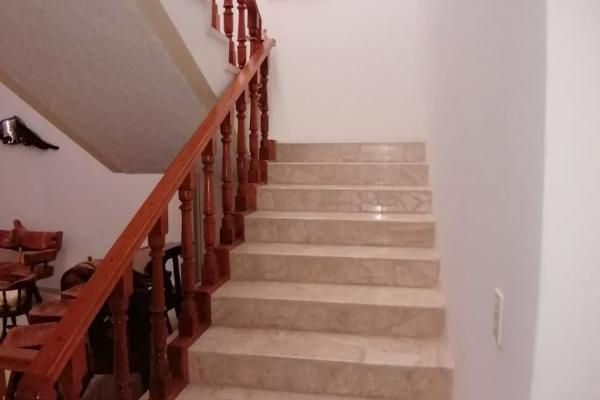 Foto de casa en venta en valle de juarez , ciudad bugambilia, zapopan, jalisco, 0 No. 21