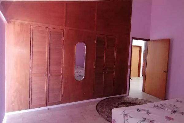 Foto de casa en venta en valle de juarez , ciudad bugambilia, zapopan, jalisco, 0 No. 23