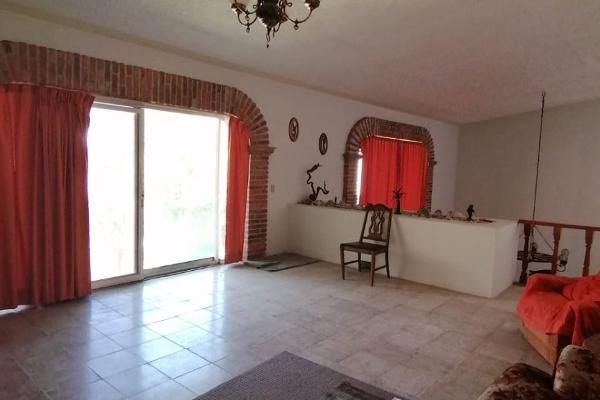 Foto de casa en venta en valle de juarez , ciudad bugambilia, zapopan, jalisco, 0 No. 28