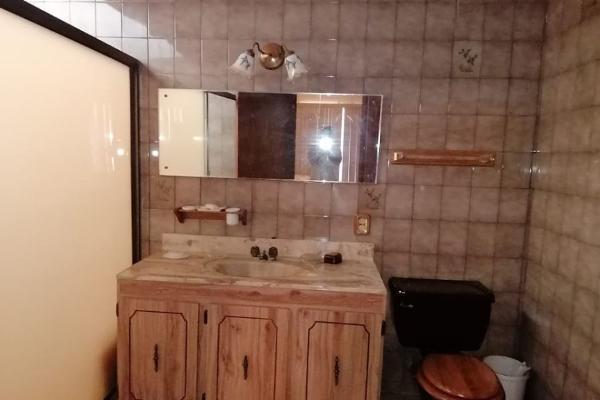 Foto de casa en venta en valle de juarez , ciudad bugambilia, zapopan, jalisco, 0 No. 30