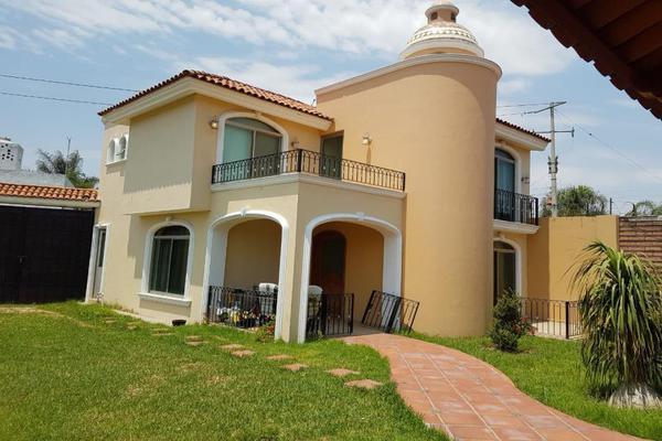 Foto de casa en venta en valle de la amistad 78, valle de tlajomulco, tlajomulco de zúñiga, jalisco, 12276525 No. 06