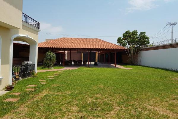 Foto de casa en venta en valle de la amistad 78, valle de tlajomulco, tlajomulco de zúñiga, jalisco, 12276525 No. 08