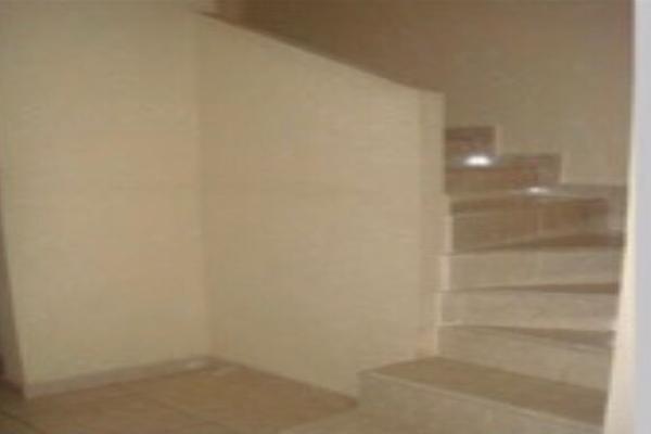 Foto de casa en renta en  , valle de la sierra, santa catarina, nuevo león, 20931758 No. 13