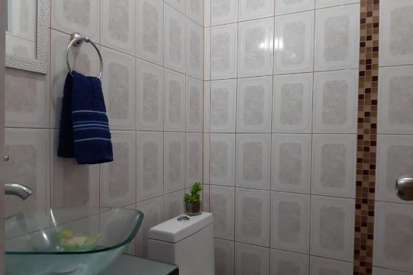 Foto de casa en venta en valle de las casas blancas 6, las víboras (fraccionamiento valle de las flores), tlajomulco de zúñiga, jalisco, 0 No. 08