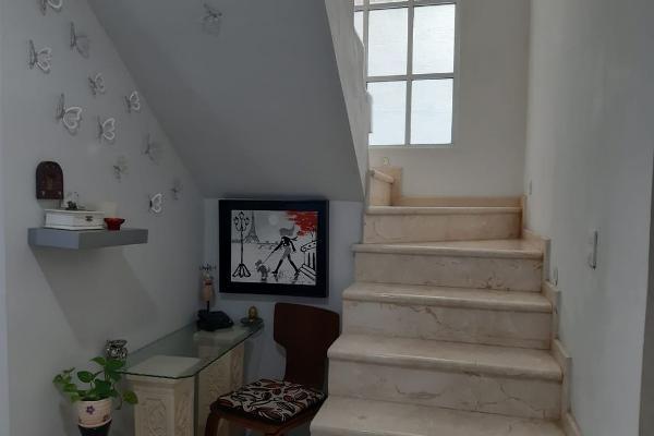 Foto de casa en venta en valle de las casas blancas 6, las víboras (fraccionamiento valle de las flores), tlajomulco de zúñiga, jalisco, 0 No. 09
