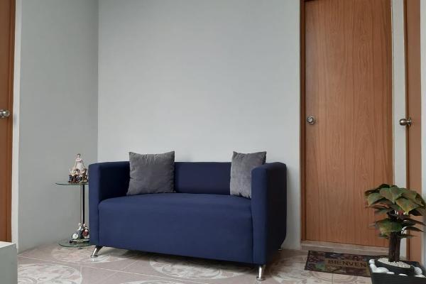 Foto de casa en venta en valle de las casas blancas 6, las víboras (fraccionamiento valle de las flores), tlajomulco de zúñiga, jalisco, 0 No. 10