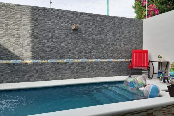 Foto de casa en venta en valle de las casas blancas 6, las víboras (fraccionamiento valle de las flores), tlajomulco de zúñiga, jalisco, 0 No. 12