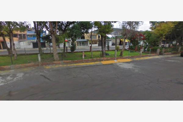Foto de casa en venta en valle de las flores 0, izcalli del valle, tultitlán, méxico, 0 No. 03