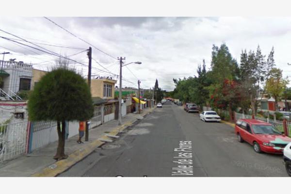 Foto de casa en venta en valle de las flores 0, izcalli del valle, tultitlán, méxico, 0 No. 04