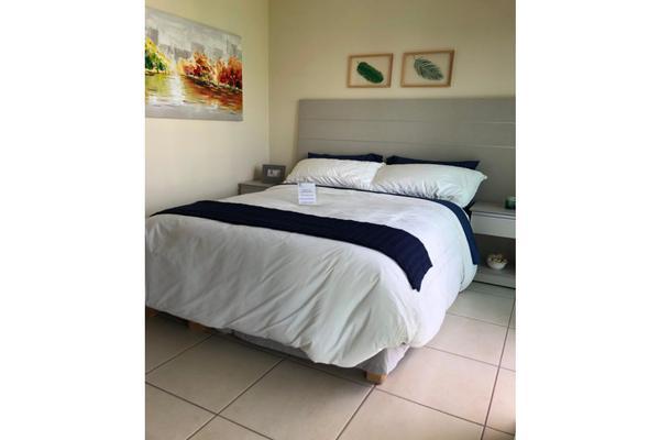 Foto de casa en venta en  , valle de las fuentes, jiutepec, morelos, 10235861 No. 08