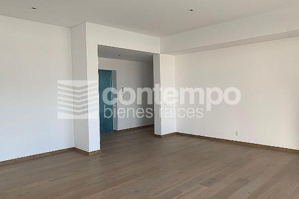 Foto de departamento en venta en  , valle de las palmas, huixquilucan, méxico, 14024662 No. 03