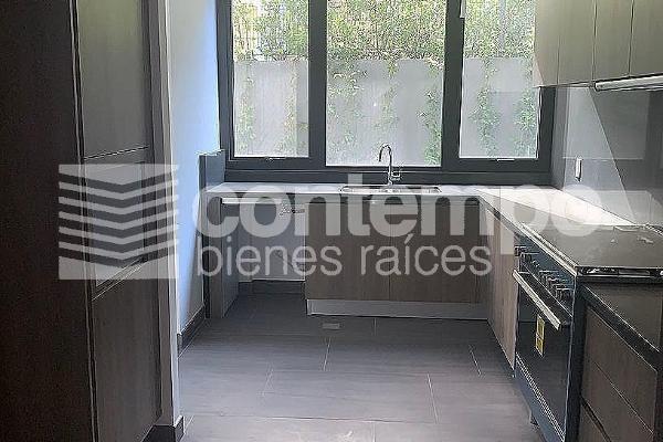 Foto de departamento en venta en  , valle de las palmas, huixquilucan, méxico, 14024662 No. 05