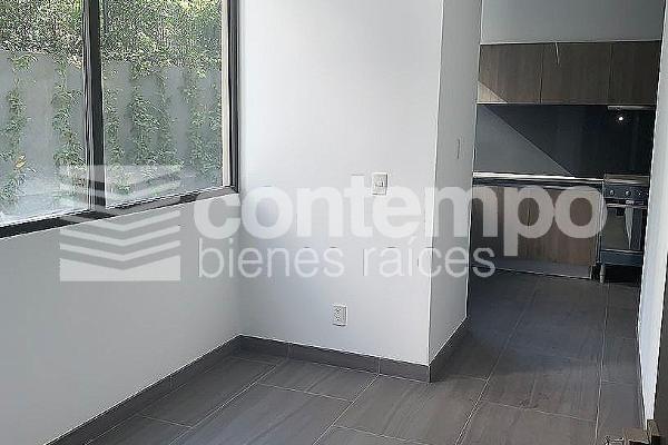 Foto de departamento en venta en  , valle de las palmas, huixquilucan, méxico, 14024662 No. 06