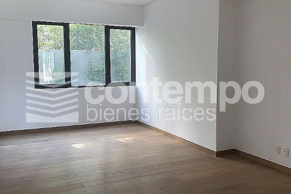 Foto de departamento en venta en  , valle de las palmas, huixquilucan, méxico, 14024662 No. 08