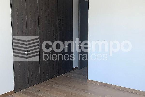 Foto de departamento en venta en  , valle de las palmas, huixquilucan, méxico, 14024662 No. 10