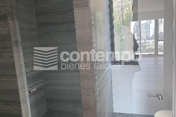 Foto de departamento en venta en  , valle de las palmas, huixquilucan, méxico, 14024662 No. 13