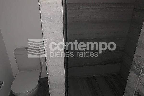Foto de departamento en venta en  , valle de las palmas, huixquilucan, méxico, 14024662 No. 14