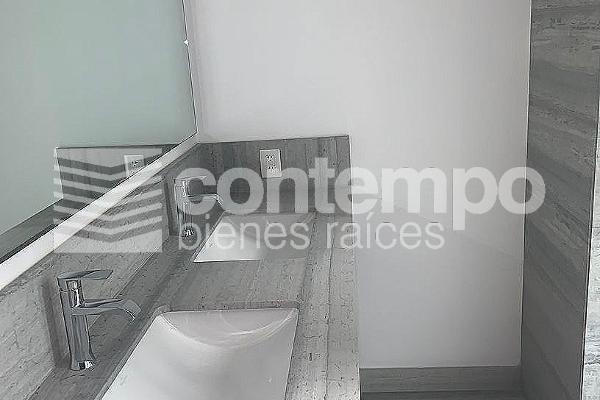 Foto de departamento en venta en  , valle de las palmas, huixquilucan, méxico, 14024662 No. 15