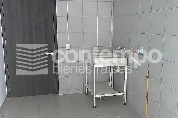 Foto de departamento en venta en  , valle de las palmas, huixquilucan, méxico, 14024662 No. 16