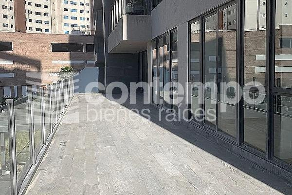 Foto de departamento en venta en  , valle de las palmas, huixquilucan, méxico, 14024662 No. 17