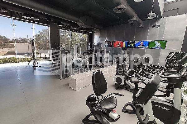 Foto de departamento en venta en  , valle de las palmas, huixquilucan, méxico, 14024662 No. 22