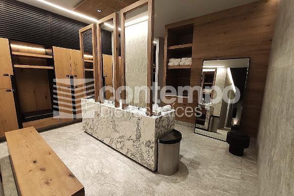 Foto de departamento en venta en  , valle de las palmas, huixquilucan, méxico, 14024662 No. 24