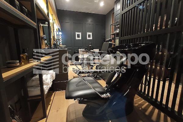 Foto de departamento en venta en  , valle de las palmas, huixquilucan, méxico, 14024662 No. 25