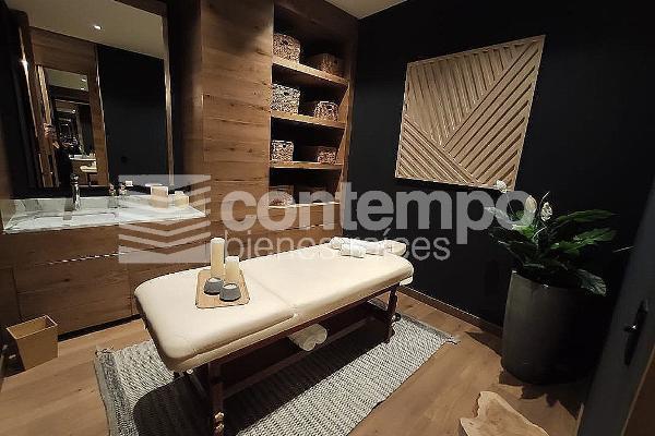 Foto de departamento en venta en  , valle de las palmas, huixquilucan, méxico, 14024662 No. 26