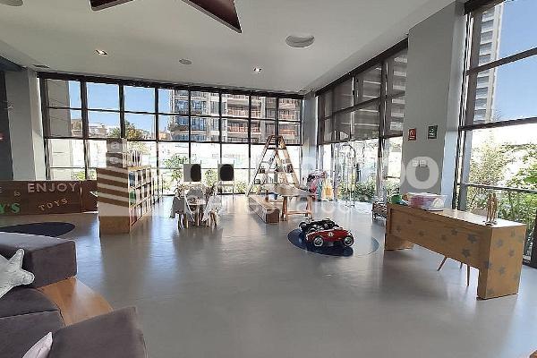 Foto de departamento en venta en  , valle de las palmas, huixquilucan, méxico, 14024662 No. 27